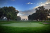 Niagara-On-The-Lake-Golf-Club
