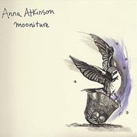 Anna Atkinson, stratford summer music festival, mooniture, stratford