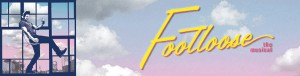 Footloose_785x200