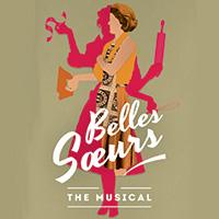 Belles Soeurs Segal Centre, Belles Soeurs The Musical, Belles Soeurs review