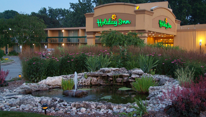 Holiday_Inn_Sarnia