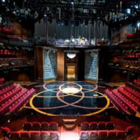 Shakespeare, women directors, ms-directing shakespeare, royal shakespeare company, directing shakespeare
