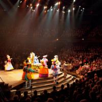 Shakespeare, women directors, ms-directing shakespeare, stratford festival