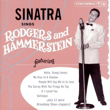 frank-sinatra-sings-rodgers-hammerstein
