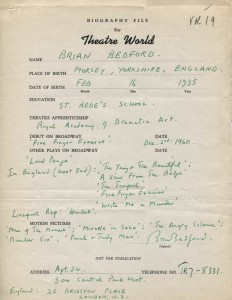 hand written resume eg of resume resume cv cover letter index of