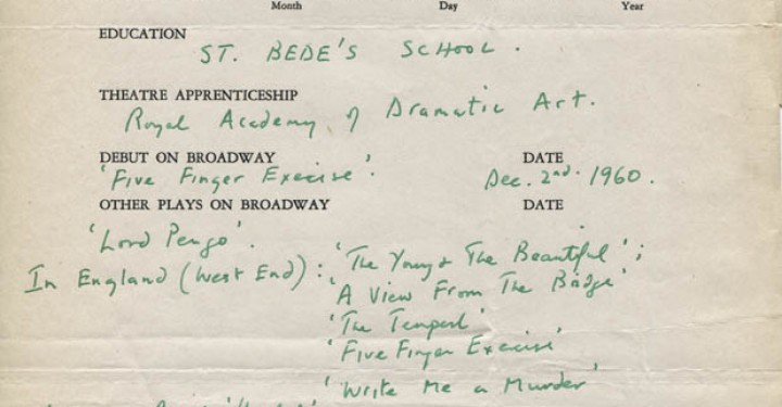 index of wp content uploads 2016 01