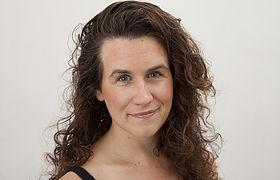 Emily Hughes, springworks,  Hercinia Arts