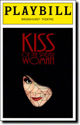 Kiss_of_the_Spider_Woman_(musical)
