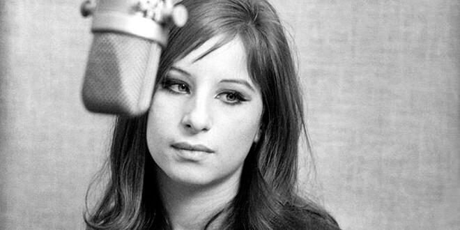 Barbra Streisand, tour, Toronto, air canada centre