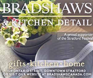 Bradshaws_300x250_Smart (1)