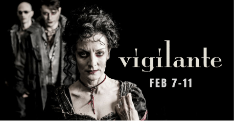 vigilante-feb-7-11-1
