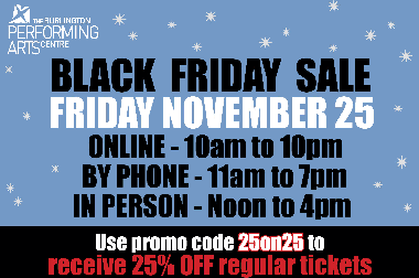 black-friday-details