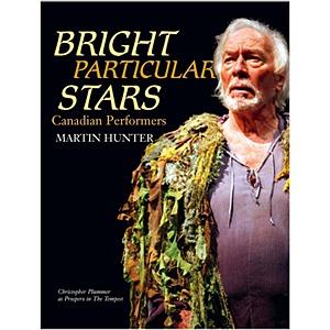 bright-particular-stars