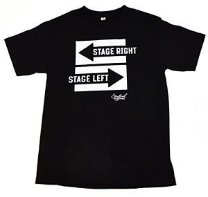 stage-left-unisex