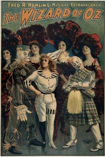 wiz-1902