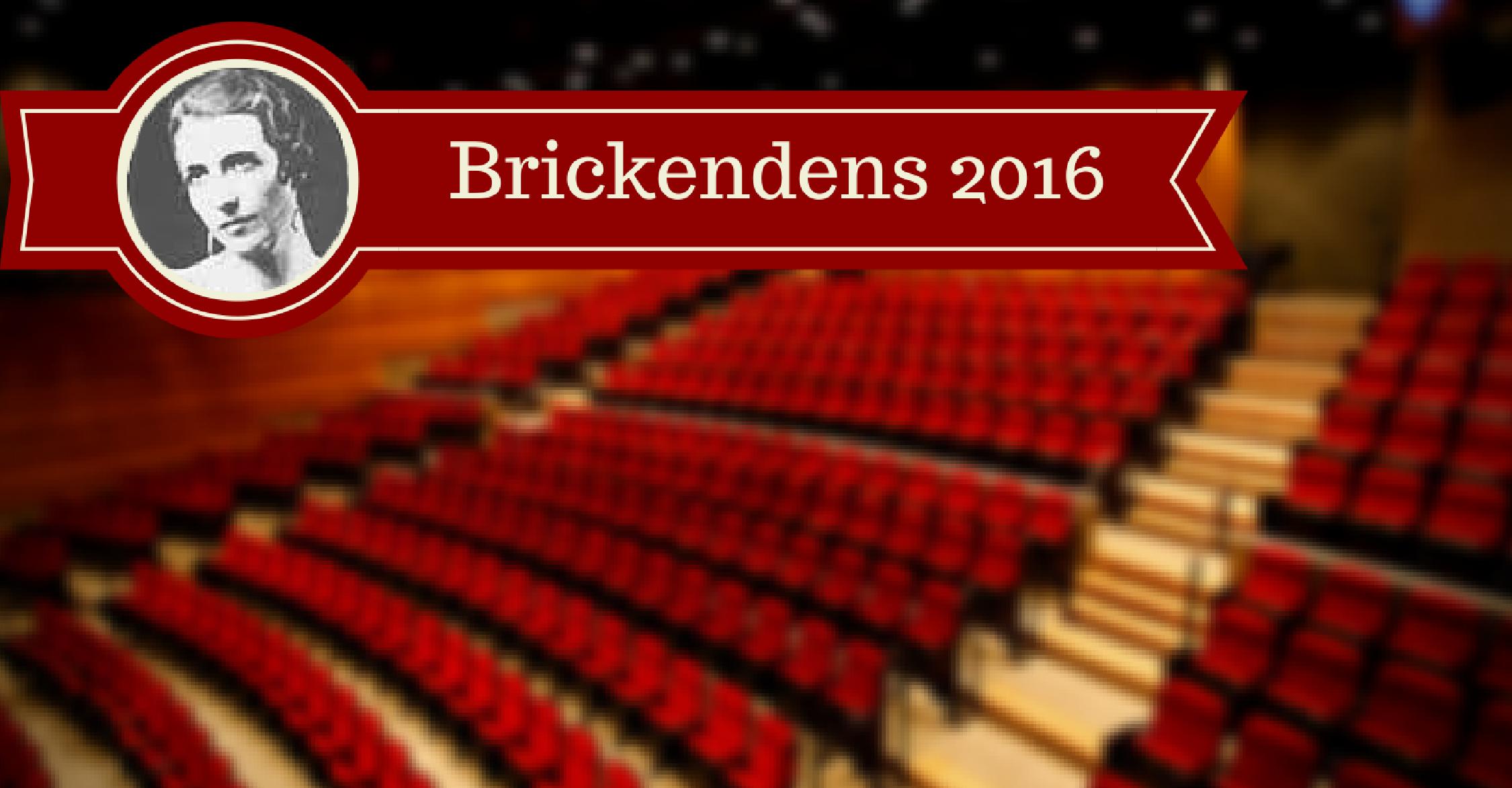 brickenden2015-2