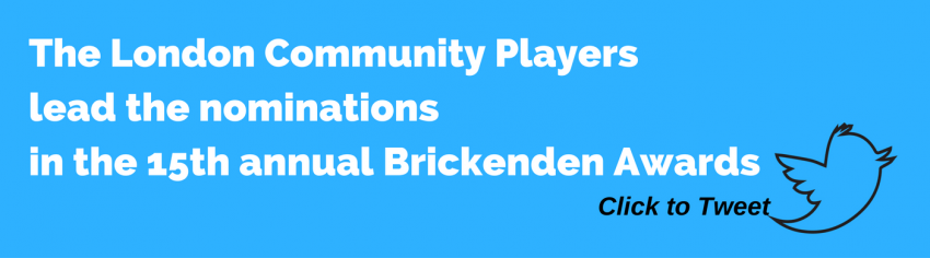 the-london-community-players-lead-the-nominations