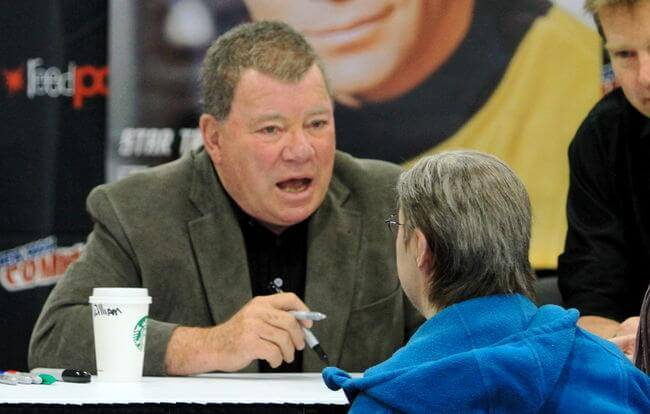 Comicon_Shatner