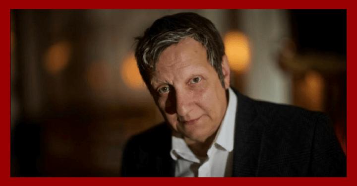 Robert Lepage stratford festival corlianus