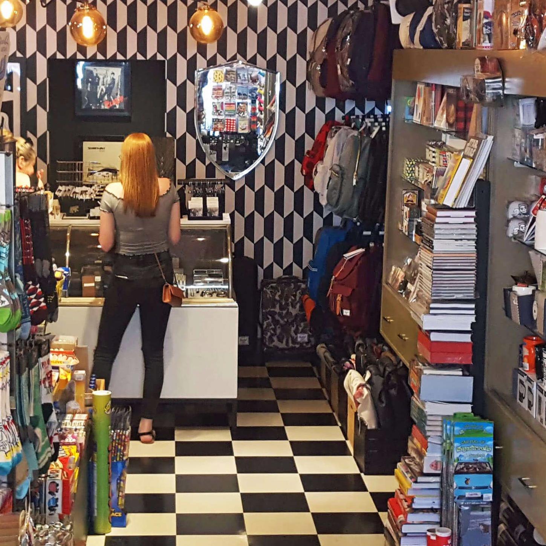 small-mart , smallmart, stratford festical, tattoos, tattly tattos
