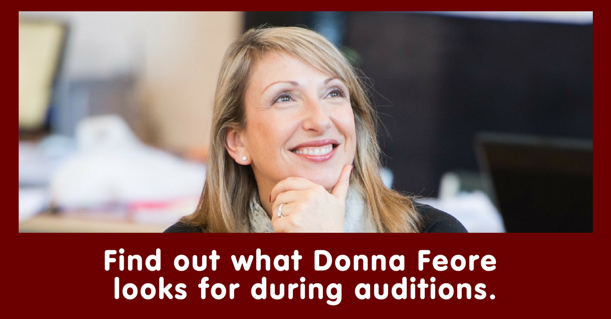 Donna feore podcast, a christms carold grand theatre, stratford festival, alexis gordon, sean arbuckle
