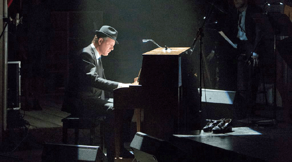 88 keys, soulpepper